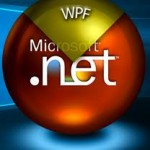 Aplicaciones .NET con Windows Presentation Foundation - WPF