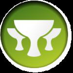 Desarrollo de software web con Grails