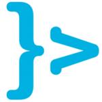 Vaadin - Aplicaciones web Java como si fuesen de escritorio