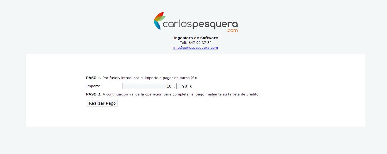 integracion-pasarela-pago1