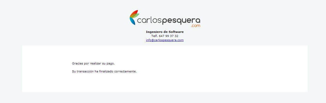 integracion-pasarela-pago3