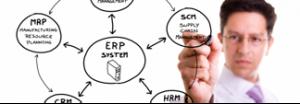 erp-open-source