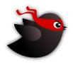 MyBatis: framework de persistencia SQL (1 de 3)
