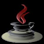Aplicaciones web java y directorio WEB-INF