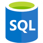 Repositorio sentencias SQL