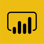 Resumen características Power BI Desktop 2020